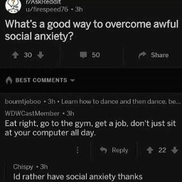 meme memes funny funnymemes funnymeme anxiety socialanxiety anxietymemes anxietymeme