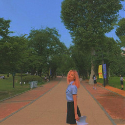 freetoedit indie saturation itzy pinkhair asia school ryujin korea kpopedit edit pic photo hobaria