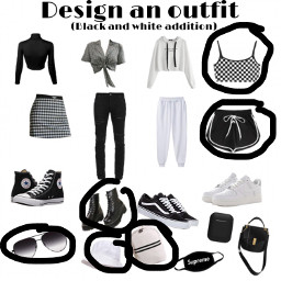 outfit freetoedit