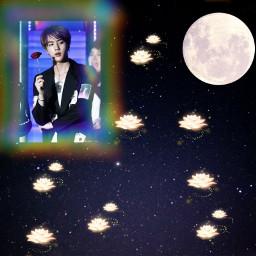 moonseokjin freetoedit