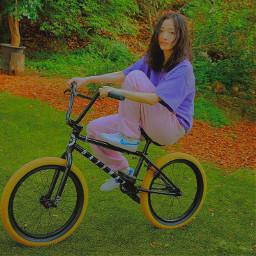 kimgoeun 김고은 freetoedit