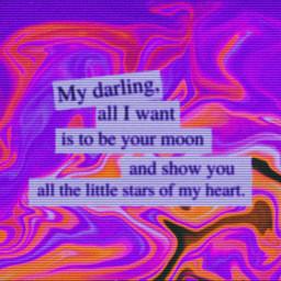 edit vibrant vibe vibrantcolors lines wow freetoedit