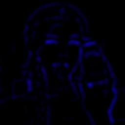 freetoedit replay laliuux mbl mblcoloring mblpics mblfree mblcolorings coloring filter filters effect filtereffect adjust lorengray loren lorengrayedit lorengrayedits lorenxgray lorenedits lorengrey lorenedit lorengray4life