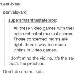 meme memes funny funnymemes funnymeme violin violinmemes