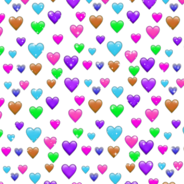 #ftestickers @mpink88 #glitter #sparkles #galaxy #sky #stars #hearts #love #pattern #neon #aesthetic #emoji #colorful #cute #girly #kawaii #overlay #background #border #photoframe
