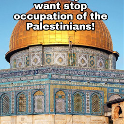 freetoedit palestinianslivesmatters müslimslivesmatter