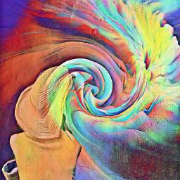 swirl freetoedit