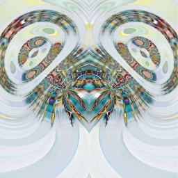fractal artisticexpression freetoedit