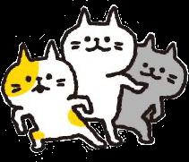 neko nekocore cat cutecats cutecat kawaii kawaiicore anime animecore freetoedit