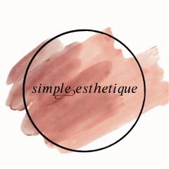 simpleesthetique