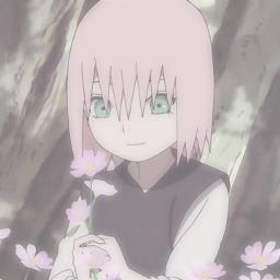 anime aesthetic kawaii icon cute soft animeedit animeaesthetic animeicon animesoft animecutegirl babycore freetoedit