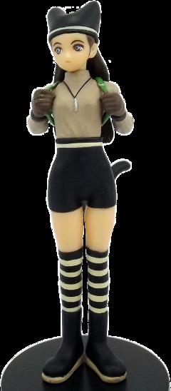anime animecore animefigure kawaii kawaiicore freetoedit