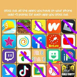 apps appsihavebingo freetoedit