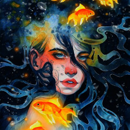 freetoedit srcgoldenfish goldenfish