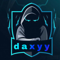 daxy_perfect25