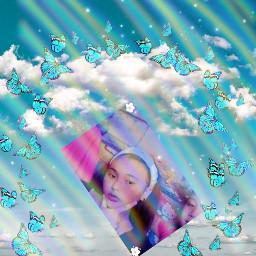 skycloud freetoedit