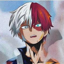shototodoroki todoroki bnha myheroacademia anime animeboys wallpaper shoto