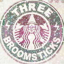 threebroomsticks freetoedit
