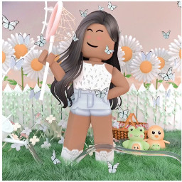 bubbly_rblx_girl roblox spring aesthetic gfxmads givecredits aestheticrobloxgirl robloxgirl aestheticgirl froggiess flowers happiness butterfly ilovefaries_lilly art cuteavogirl love freetoedit bird aestheticdesc hashtags california photography interesting