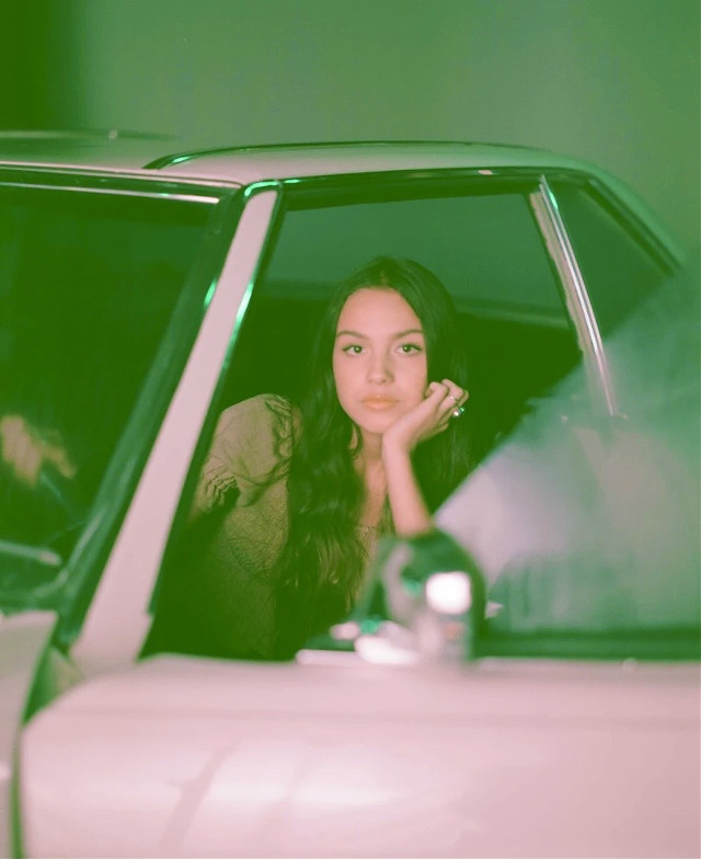 """#oliviarodrigo #beautiful #driverslicense #driverslicenseoliviarodrigo #oliviarodrigodriverslicense #greenaesthetic #greenvibes #whitecar #whitecars #musicvideo #livrodrigo #rodrigo #olivia 💚  📋INFO📋  🥰FOLLOWERS🥰: 1,403  ☁️ARI FOLLOWERS (@arianajogrande)☁️: 153  🚘DRIVERS LICENSE STICKER REMIXES🚘: 57,500  🎶SONG OF THE WEEK🎶: good 4 u -Olivia Rodrigo  ⚡️HARRY POTTER QUOTE OF THE WEEK⚡️: """"It's just...I've never talked to a snake before."""" -Harry  ☀️BIBLE VERSE OF THE WEEK☀️: """"The Lord is good, a refuge in times of trouble. He cares for those who trust in him,"""" Nahum 1:7  REMIX RULES 🎟-TO ENTER THE COMPETITION ALL YOU HAVE TO DO IS REMIX ANY PHOTO ON MY PAGE OR USE ONE OF MY STICKERS! 🤹🏻♀️-NOTE THAT YOUR REMIX CAN ONLY WIN IF IT IS NOT A REPLAY! IN OTHER WORDS, IT CANNOT BE A REPLAY. 🥇-THE WINNER GETS A LIKE SPAM, FOLLOW, AND THEIR PHOTO POSTED ON MY PAGE FOR A WEEK WITH A SHOUTOUT! 🎤-INCREASE YOUR CHANCES OF BEING PICKED BY MAKING YOURSELF NOTICED! (LIKE SPAM, FOLLOW, COMMENT...) 🏆-BONUS! ADD #favoritethree FOR AN EVEN BETTER CHAMCE OF BEING NOTICED! I WILL CHECK THE #favoritethree PAGE FIRST WHEN I AM PICKING WINNERS NEXT MONTH!  😋STICKERS!😋 🎼-COMMENT THE TITLE OF ANY SONG ON MY MOST RECENT POST AND I WILL MAKE IT A SONG STICKER FOR YOU! (pretty much every ariana grande song sticker is on @arianajogrande) 📸-COMMENT 'POLAROID' ON ANY IMAGE ON MY ACCOUNT AND I WILL MAKE IT A POLAROID STICKER FOR YOU! 😎-COMMENT ANY EMOJI AND I WILL MAKE IT A MEMOJI STICKER FOR YOU! (IF THE MEMOJI EXISTS OBVIOUSLY)  💥LIKE SPAMS!💥 ☁️-GO TO @arianajogrande 🥰-FOLLOW 💕-LIKE 5 THINGS! THAT'S IT! 5 STICKERS OR 5 IMAGES OR A COMBINATION!  🎶-COMMENT 'ARI' ON THE LAST ARIANA GRANDE POST AND THE LAST OLIVIA RODRIGO POST!  😁-ENJOY A LIKE SPAM OF AT LEAST 30!"""