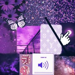 freetoedit interesting art simple remixit picsart simpleesthetique esthetiquewallpapers aestheticwallpaper purple purplewallpaper