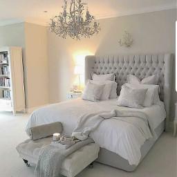 bedroom freetoedit imvustories27609