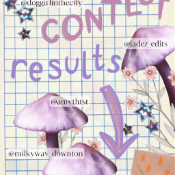prize contest contestwinner 4contest10k
