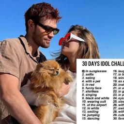 kjapa challenge freetoedit