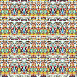repeatpattern patterns freetoedit
