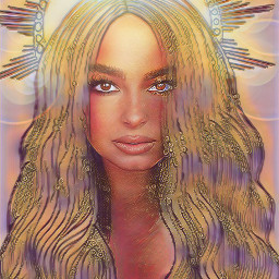 remix edited art inspiration madewithpicsart artistic magiceffects freetoedit