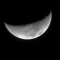 myphoto moon moonlight beautiful canonphotography photography night picsart picsartmastercontributor