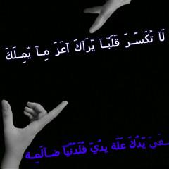 mddfjjoia04yo7wdp5w5