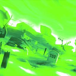 brawlstars background lightgreen green brawl stars freetoedit