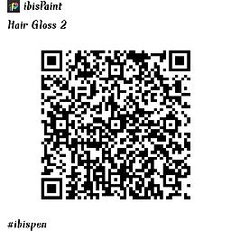 ibispaitx freetoedit