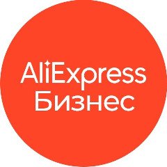 aliexpressrus