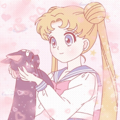 sailor_cutee