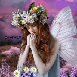freetoedit ecbutterflywings butterflywings