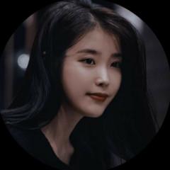 -_iu_moon_-
