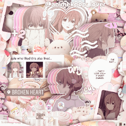 anime shoukonishimiya shouko asilentvoice kaorisfirstcontest kana0cont3st