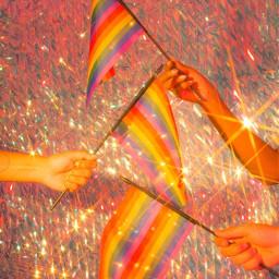 pride pridemonth pride2021 gay lesbian bisexual queer asexual lgbtqia
