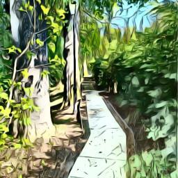 path myphoto
