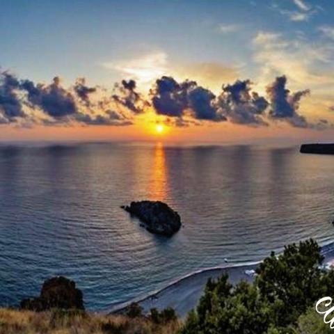 #myphoto,#tramonto,#s.nicola,#calabria,#italia,#s,#pcsunnyweather,#sunnyweather