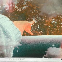 drive asthetic cloud freetoedit