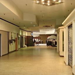 freetoedit mall