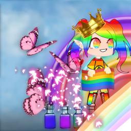 pridemonth2021 freetoedit