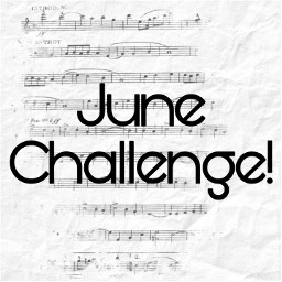 challenge submit music singer broadway show song instruments freetoedit