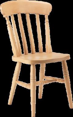 chair стул png pngs pngstickers pngfreetoedit sticker stickers picsart edit editedbyme edits editit мебель garnitur mebel freetoedit