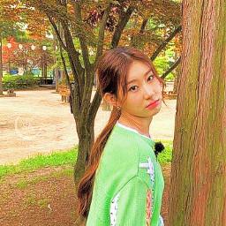 chaeryeong itzy chaeryeongedit kpop arousad freetoedit