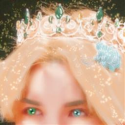 aesthetic softtaro yeosang ateez prince royal manipulation yeosangateez ateezyeosang freetoedit