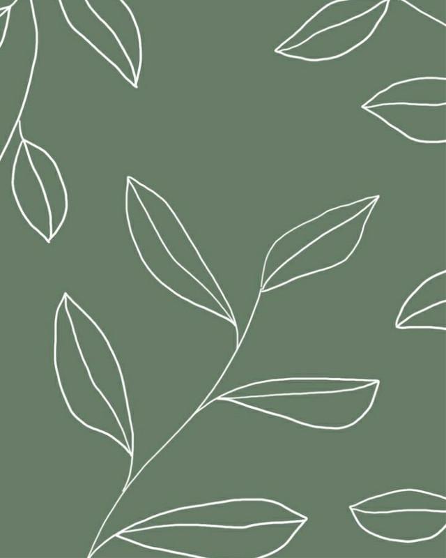 #freetoedit #remix #remixme #picsart #picsartchallenge #remixed #editedbyme #green #greenaesthetic #greenwallpaper #greenbackground